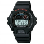 GShock G-Shockของแท้ รุ่น DW-6900-1VH
