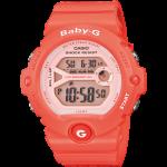 BaByG Baby-Gของแท้ ประกันศูนย์ BG-6903-4