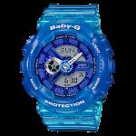BaByG Baby-Gของแท้ BA-110JM-2A