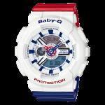 BaByG Baby-Gของแท้ BA-110TR-7A EndYearSale