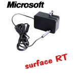 Microsoft adapter ที่ชาร์จtablet surface RT 24w ของแท้