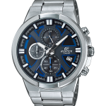 Casio Edifice EFR-544D-1A2V