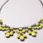 Necklace สร้อยคอ NE249002