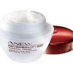 ANEW Reversalist Renewal Day Cream