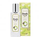 ETUDE HOUSE Eau de Perfume 20ml. น้ำหอม กลิ่นหอม อ่อนละมุน # Fresh me up กลิ่น Floral fruity