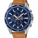 Casio Edifice EFR-546L-2AV
