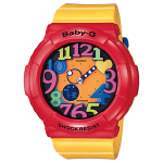 BaByG Baby-Gของแท้ ประกันศูนย์ BGA-131-4B5