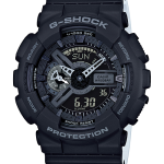 GShock G-Shockของแท้ ประกันศูนย์ GA-110LP-1A EndYearSale