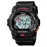 GShock G-Shockของแท้ ประกันศูนย์ G-7900-1 ThankYouSale จีช็อค นาฬิกา ราคาถูก ราคาไม่เกิน สามพัน