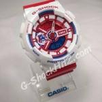 GShock G-Shockของแท้ GA-110 ACC. Special Edition