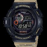 GShock G-Shockของแท้ ประกันศูนย์ GW-9300DC-1JF