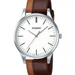 นาฬิกา Casio ของแท้ รุ่น MTP-E133L-5E CASIO นาฬิกา ราคาถูก ไม่เกิน สามพัน