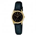 นาฬิกา Casio ของแท้ รุ่น LTP-1094Q-1ARDF