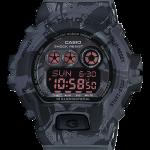 GShock G-Shockของแท้ GD-X6900MC-1