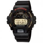 GShock G-Shockของแท้ รุ่น DW-6900G-1VH
