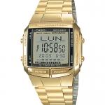 Casio ของแท้ ประกันศูนย์ DB-360G-9A CASIO นาฬิกา ราคาถูก ไม่เกิน สองพัน