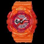 BaByG Baby-Gของแท้ BA-110JM-4A