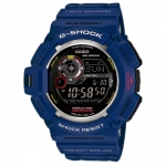 GShock G-Shockของแท้ ประกันศูนย์ G-9300NV-2