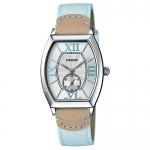 นาฬิกาข้อมือผู้หญิงCasioของแท้ LTP-E114L-2ADF