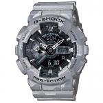 GShock G-Shockของแท้ ประกันศูนย์ Camouflage Series GA-110CM-8