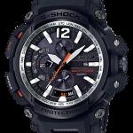 GShock G-Shockของแท้ ประกันศูนย์ GPW-2000-1A EndYearSale