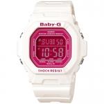 BaByG Baby-Gของแท้ ประกันศูนย์ BG-5601-7DR