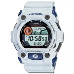 GShock G-Shockของแท้ ประกันศูนย์ G-7900A-7