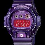 GShock G-Shockของแท้ ประกันศูนย์ DW-6900CC-6DR ThankYouSale จีช็อค นาฬิกา ราคาถูก ราคาไม่เกิน สามพัน