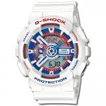 GShock G-Shockของแท้ ประกันศูนย์ GA-110TR-7A