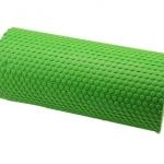 (พรีออเดอร์) YK9002P หมอนโยคะ แบบแท่ง (Foam Roller)