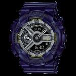 GShock G-Shockของแท้ ประกันศูนย์ รุ่น GMA-S110MC-2A
