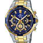 Casio Edifice EFR-554SG-2AV