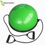 (พรีออเดอร์) YK1021P ลูกบอล bosu
