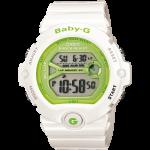 BaByG Baby-Gของแท้ ประกันศูนย์ BG-6903-7