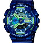 GShock G-Shockของแท้ GA-110MC-2A EndYearSale