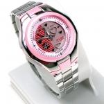 นาฬิกาข้อมือCasio POPTONE ANALOG- DIGITAL