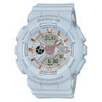 BaByG Baby-Gของแท้ ประกันศูนย์ BA-110GA-8A Pro เงินสดเท่านั้น
