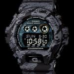 GShock G-Shockของแท้ GD-X6900MH-1JR