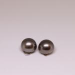 ต่างหูหนีบ Clip on Earrings CE99009