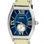 นาฬิกา Casio ของแท้ รุ่น MTP-E114L-2A