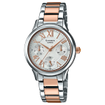 นาฬิกา Casio ของแท้ รุ่น SHE-3049SPG-7A