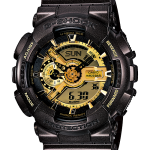 GShock G-Shockของแท้ ประกันศูนย์ GA-110BR-5A ThankYouSale จีช็อค นาฬิกา ราคาถูก ราคาไม่เกิน ห้าพัน