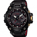 MTG-S1030BD-1A Limited 30th G-SHOCK