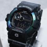 GShock G-Shock G-LIDE GLS-8900AR-1
