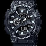 GShock G-Shockของแท้ ประกันศูนย์ GA-110TX-1A ThankYouSale จีช็อค นาฬิกา ราคาถูก ราคาไม่เกิน ห้าพัน