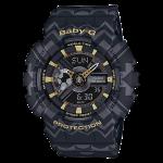 BaByG Baby-Gของแท้ BA-110TP-1A