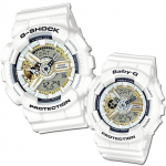 GShock G-Shockของแท้100% LOV-16A-7A LIMITED LOVESET 2016