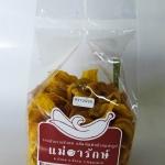 กล้วยฉาบ-ริมโขง หวานน้อย (230g.)
