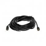 Aux Audio Cable 3.5mm extension สายต่อยาว Male To FMale 10m
