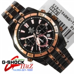Casio Edifice EFR-534BKG-1AV